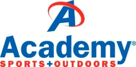 Academy Sports + Outdoor to Open 200th Store