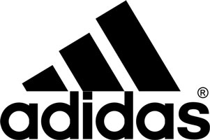Adidas Posts Q4 Loss on Reebok Impairment Charges