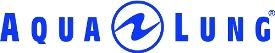 RECALL: All Aqua Lung SureLock II Weight Pocket Handles