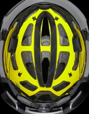MIPS AB Picked Up by 14 New Bike Helmet Brands