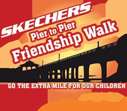 Skechers Foundation Sets $1.2 Million Fundraising Goal