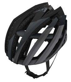 RECALL: 1,450 Scott Vanish Evo Bike Helmets