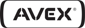 Avex Joins Conservation Alliance