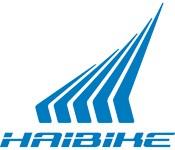 Haibike to Break E-Bike Barrier at Outerbike