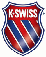 K-Swiss to Be Acquired by South Korea's E.Land