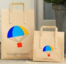 Google Express Adds 3 Cities, 3 Sporting Goods Retailers