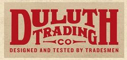 Duluth Trading Shares Trade Above $12 IPO Price