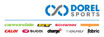 Cannondale and GT End Collaboration with Denk Engineering