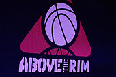 Collective Licensing Relaunches Above the Rim