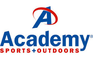 Academy Expands Distribution Capability