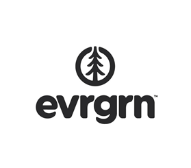 REI Launches Evrgrn Brand