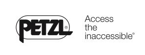 Petzl Taps Block to Head North American Sports Division