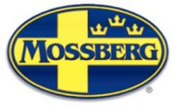 Mossberg Promotes Brown to Director of Sales