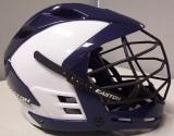 RECALL: 12,000 Easton Raptor Lacrosse Helmets