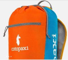 Cotopaxi Appoints First VP of Marketing