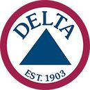 Delta Apparel's Q1 Earnings Improve