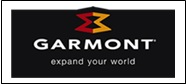 Garmont Hires Bill Dodge to Build North American Subsidiary