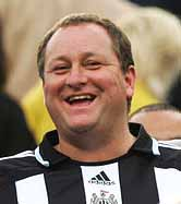 Sports Direct Doubles Stake in Umbro