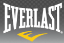 Everlast Extends International  Licensing Deals