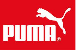 Puma Q1 Profit Declines; Backs FY14 Forecast