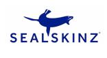 SealSkinz Announces New Brand Identity