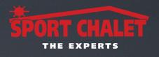 Vestis Retail Group Completes Sport Chalet Acquisition