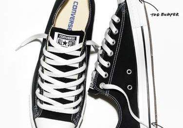 Fila USA Settles Chuck Taylor Sneaker Trademark Fight