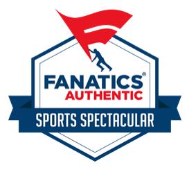 The Fanatics Authentic Sports Comes to Philadelphia
