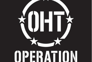 47 Brand Partners with Operation Hat Trick