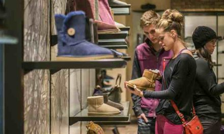 Ugg Australia Opens Canada Retail Stores In Vancouver And Edmonton