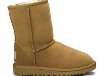 Deckers Misses Q3 Guidance on Uggs Shortfall