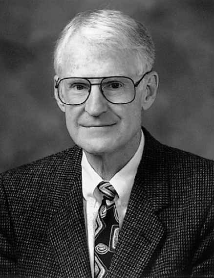 OBIT: Olympia Sporting Goods Founder Bill Joiner