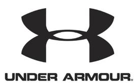 Under Armour Partners with Sao Paulo