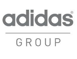 Adidas Sees 15 Percent Annual EPS Growth Through 2020