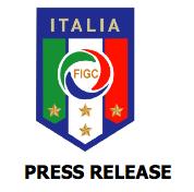 Puma and Italian Football Federation Extend Partnership