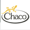 Chaco Appoints VP of Sales