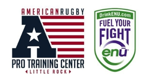 Enu to Sponsor American Rugby Pro Training Center
