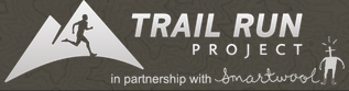 Adventure Projects Officially Launches Trail Run Project