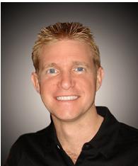 Moji Welcomes Brian Anderson as Interim CEO