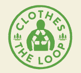 North Face Expands Clothes The Loop Recycling Program