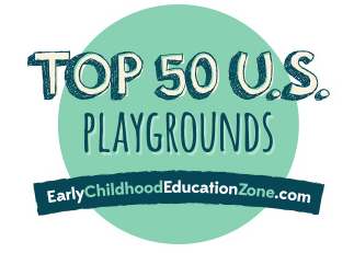 The 50 Top Summer Camps For Kids