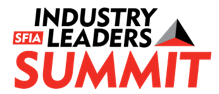 SFIA Announces Speakers for 2015 Industry Leaders Summit