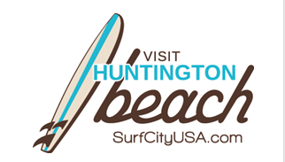 Surf City USA Attempts to Break Surfing Guinness World Records