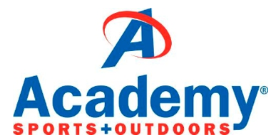 Academy Sports + Outdoors Begins Succession Planning