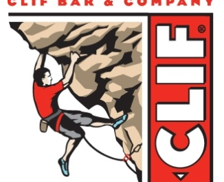 Clif Bar Supports Organic Agricultural Research