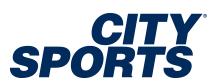 City Sports Renews Partnership with Boston Triathlon