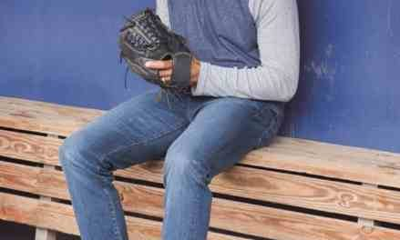 Skechers to Showcase Mariano Rivera for MLB All-Star Game