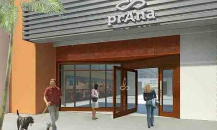 Prana to Open New Store in Manhattan Beach