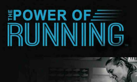 Fleet Feet Sports Launches The Power of Running