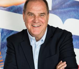 City Sports Names Marty Hanaka CEO